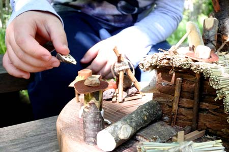 natural world wooden toys