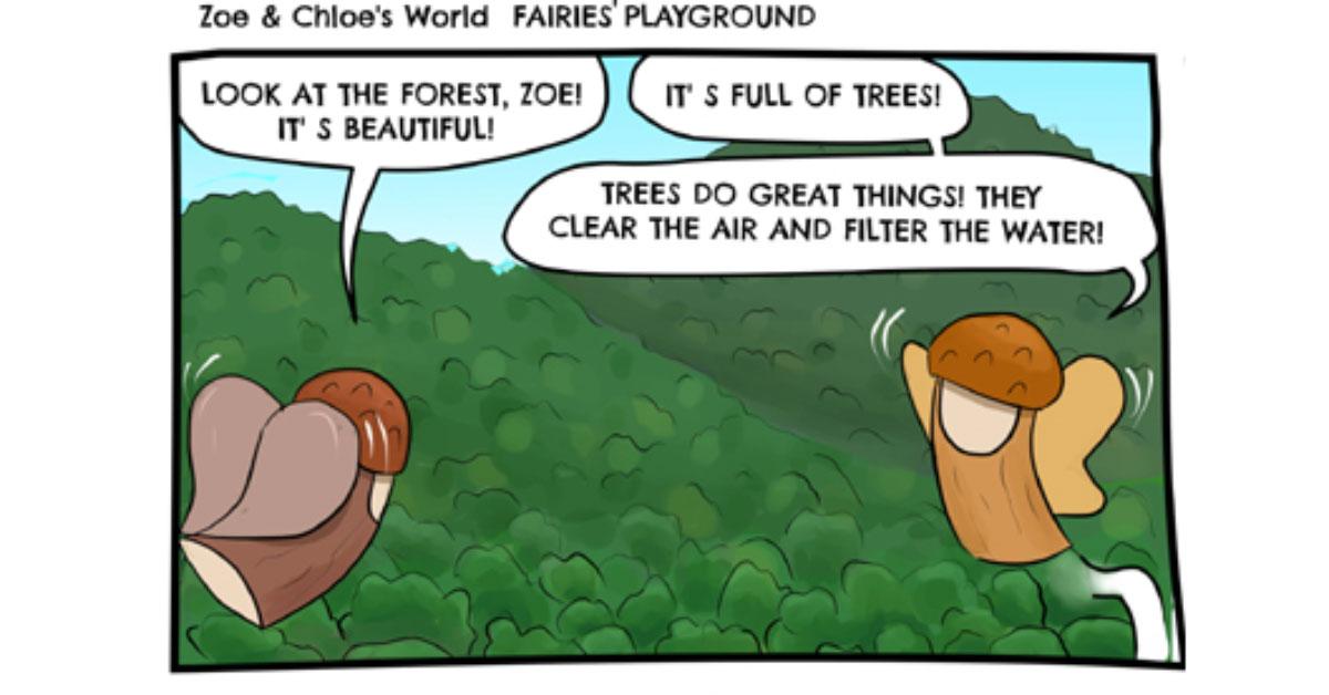 https://lovenatureplay.gr/en/wp-content/uploads/2020/11/Fairies-playground-main.jpg